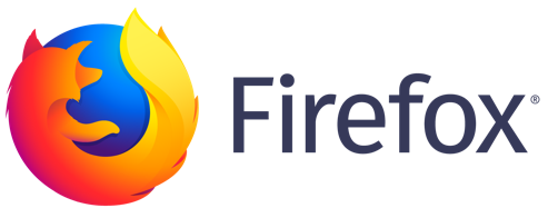 Firefox Facts