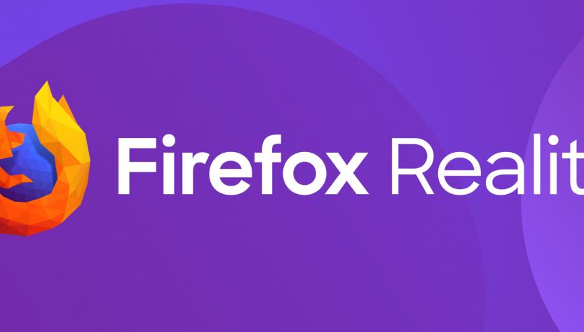 Firefox – Lebih Dari Sekadar Browser