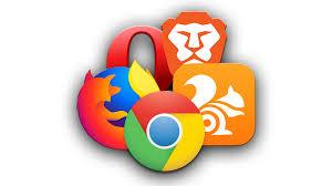 5 Aplikasi Browser