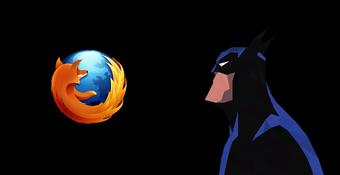 5 Ekstensi Mozilla Untuk Design Developer