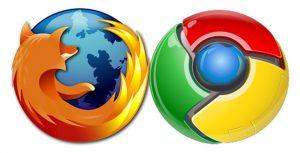 5 Kelebihan Firefox yang tidak dipunyai Chrome