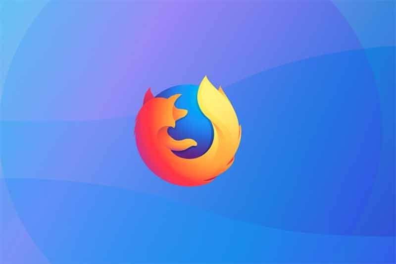 6 Fakta Utama Tentang Firefox 6