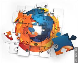 7 Add- On Mozilla Firefox Terbaik