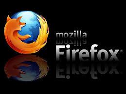 Keunggulan menggunakan Mozilla Firefox