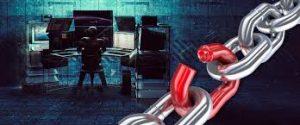 Mengatasi Supply Chain Attacks
