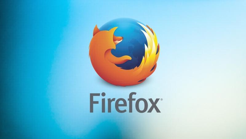 Inilah Alasan Mengapa Firefox Adalah Browser Terbaik untuk Main Judi Online