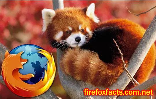 Kelebihan Pada Mozilla Firefox